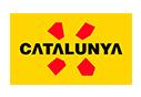 Propostes de Catalunya.com
