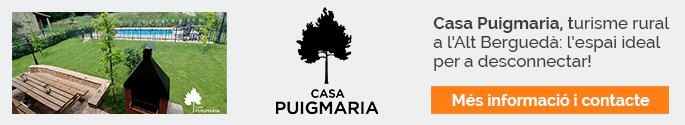 banner apadrina