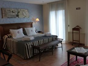 Hotel LES TRUITES***