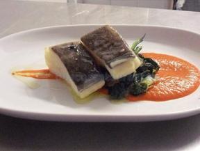 Hostal Restaurant FONDA DOMINGO