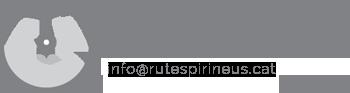 Logo Rutas Pirineos