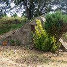 Camp d´aviació de Vidreres i búnquer de Can Vall-llosera