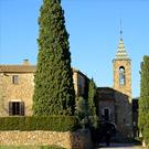 Castell de Millàs