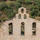 Col·legiata de Santa Maria de Castellbò