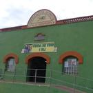 Cooperativa Agrícola de Palau-saverdera