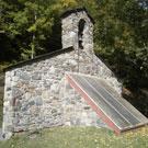 Ermita de la Mare de Déu de l´Artiga