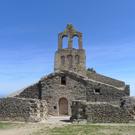 Església de Santa Helena