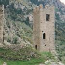 El castell de Querol