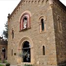 Museu Molí de l´Oli de Sant Josep a la Pobla de Segur