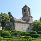 Monestir de Sant Pere de Camprodon