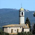 El monestir de Santa Maria de Solius