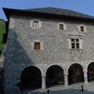 Museu Etnològic de Bielsa