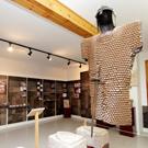 Museu del comte Arnau a Gombrèn