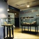 Museu de la Conca Dellà