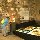 Museu del Ciment ASLAND