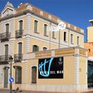 Museu del Mar - Can Garriga
