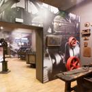 El Museu de les Mines de Cercs