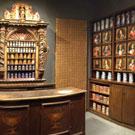 Museu Municipal de Llívia (Farmàcia)