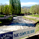 Parc del Segre