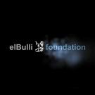 El Bulli Foundation