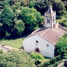 Santa Cecília de Montcal