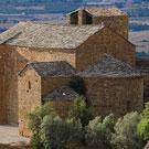 Església de Santa Maria de Covet