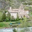 Santa Maria de Gerri
