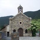 Santuari de la Mare de Déu del Canòlich
