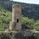 Torre d´Alsamora
