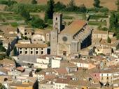 Castell� d�Emp�ries