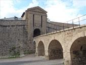 Montllu�s