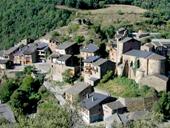 Montferrer i Castellb�
