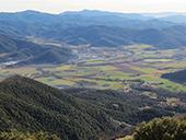 Vall d�en Bas