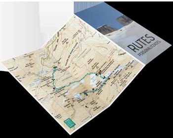 diptic clients rutes