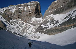 Ascensió al Mont Perdut (1 dia)
