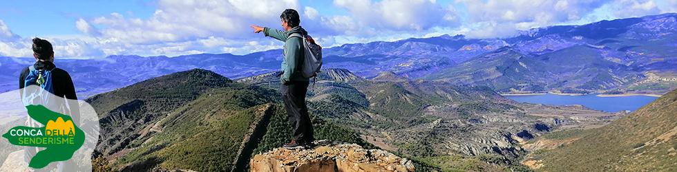 Reviu la batalla més cruenta del front del Pallars