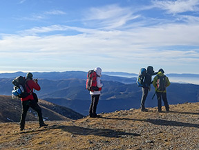 La M�gia del Pallars (3 dies)
