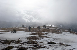 La Màgia del Pallars (3 dies)