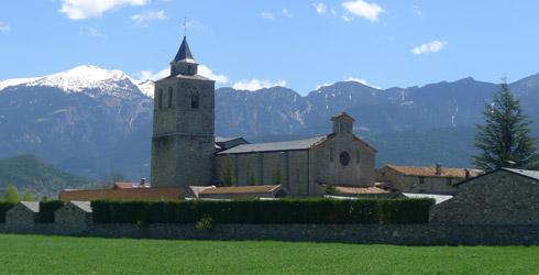 Cerdanya (Lleida)