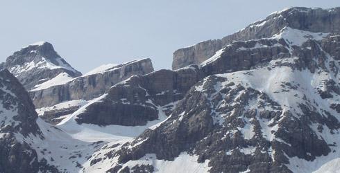 Alts Pirineus