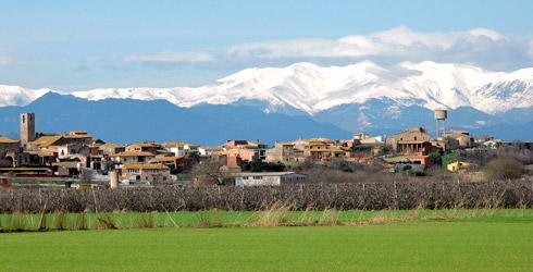 Pirineus Orientals