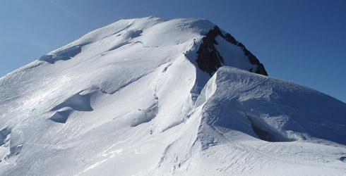 Roine-Alps