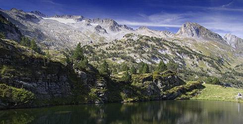 Vall de Benasc
