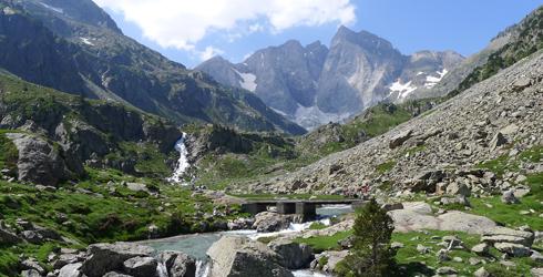 Vall de Cauterets