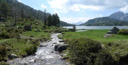 Vall d�Aure