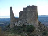 Castell d´Orcau