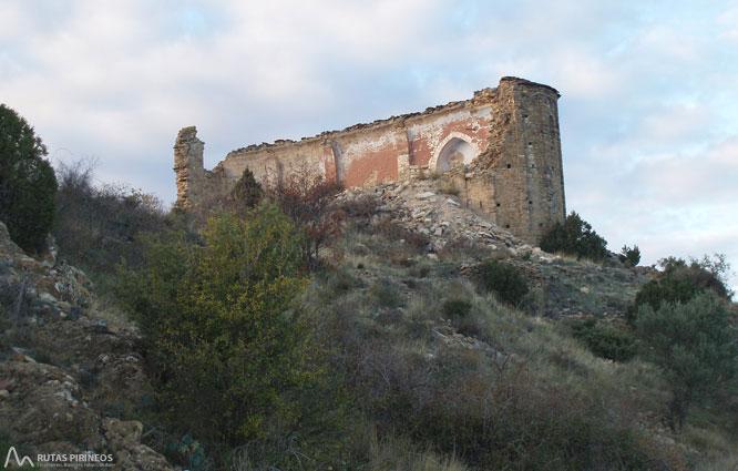 Castell d