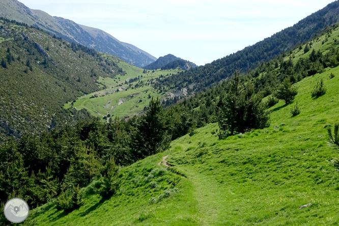 Pedraforca 360 1