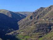 La Vall d