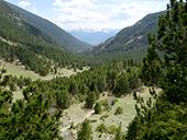 La Vall de la Llosa